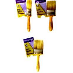 Trucare Elite Series Brush