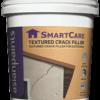 SmartCare Textured Crack Filler