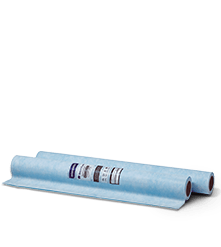 SmartCare Bathroom Waterproofing Membrane