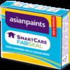 SmartCare FabSeal