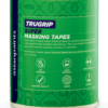 Trugrip Super Masking Tapes