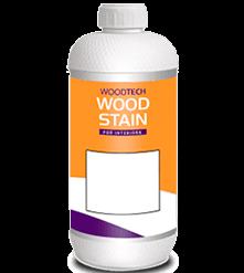 Asian Paints Dark Indian Oak Woodtech Wood Stain