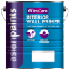 Asian Paints Trucare Interior Wall Primer - Solvent Thinnable