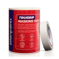 trugrip masking tapes
