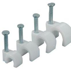 PVC Clips