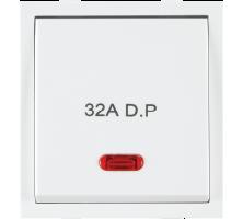 DP-switch