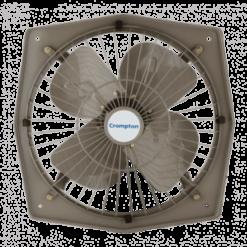 Ventilation/Exhaust fans