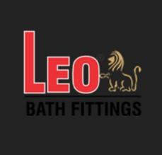 Leo Bath Fittings