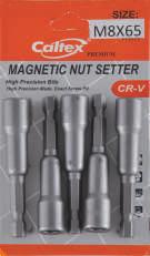 Caltex MAGNETIC NUT SETTER