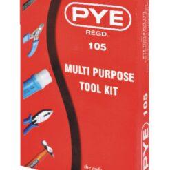 PYE-105 Tool Kit