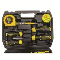 toolkit set