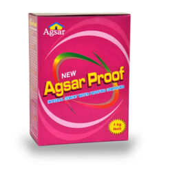 Agsar Proof (Integral Cement Water Proofing Compound)