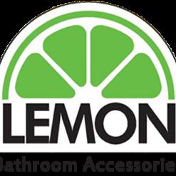 LEMON Bathroom Accessories